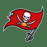 Tampa Bay Buccaneers Odds