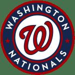 Washington Nationals Odds