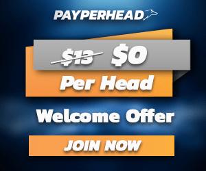 Pay Per Head