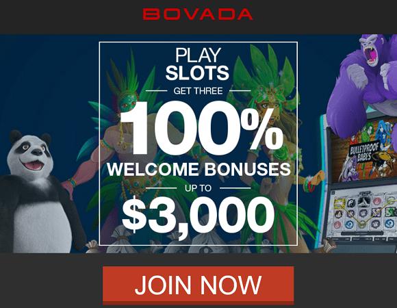 Vipspel casino bonus codes