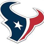 Houston Texans Odds