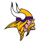 Minnesota Vikings Odds