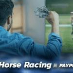 horse bettors