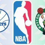 76ers @ Celtics Free Pick Game 2