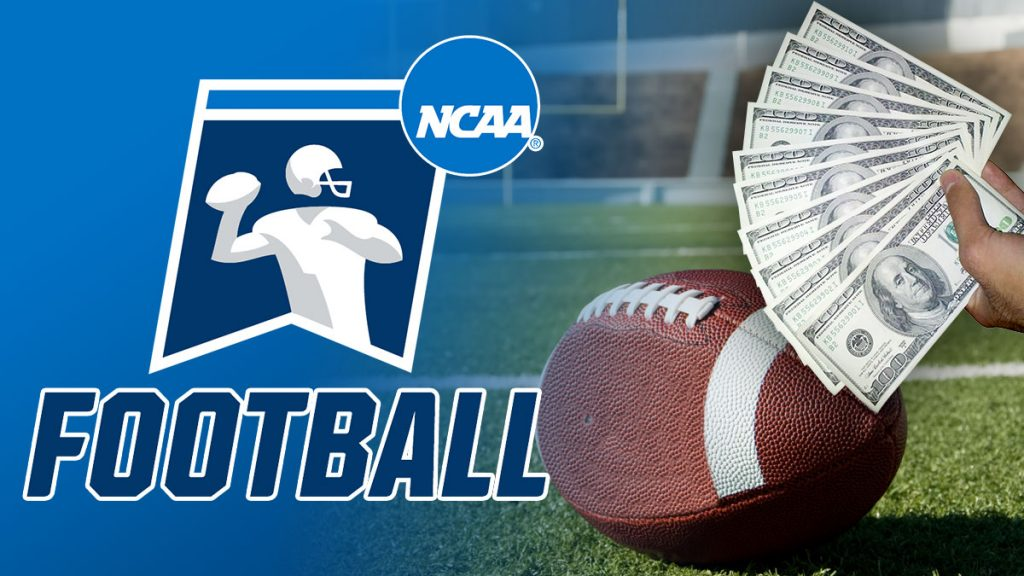 Week 13 College Football Picks – Free NCAAF Expert Picks from The LEGEND to Bet on for Saturday 11/27/20