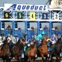 Horse Racing Picks on BIG BOY Saturday – Aqueduct, Churchill Downs, Gulfstream Park West & Del Mar. 13 BEST BETS and W/P/S ALL 41 Races!