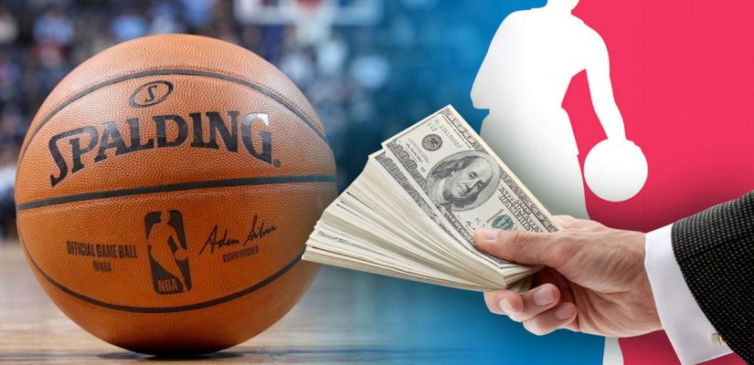 Get Winning Picks from USA's #1 Sports Handicapper, Sonny LaFouchi(aka The  Legend)! The BEST True Wiseguy Moves in Las Vegas SOLD DAILY on NSAwins.com!