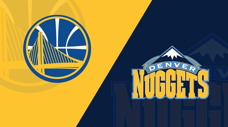 NBA Warriors @ Nuggets Free Pick 1/14/21 – NBA Vegas Smart Money Play from The Legend!