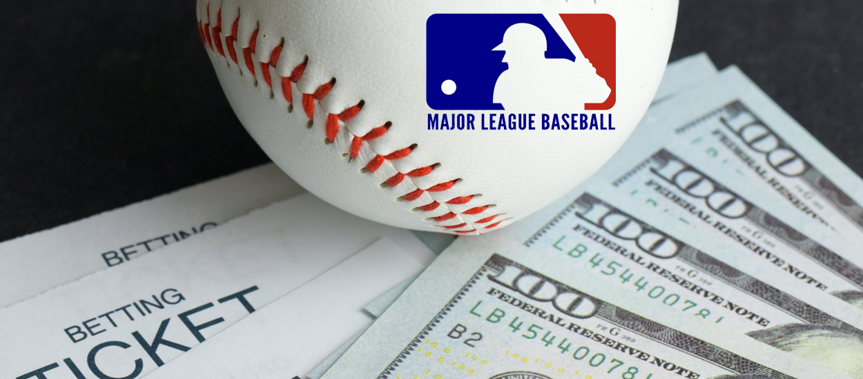 2021 NL East Odds – Atlanta Braves +135 Favorite at Bovada