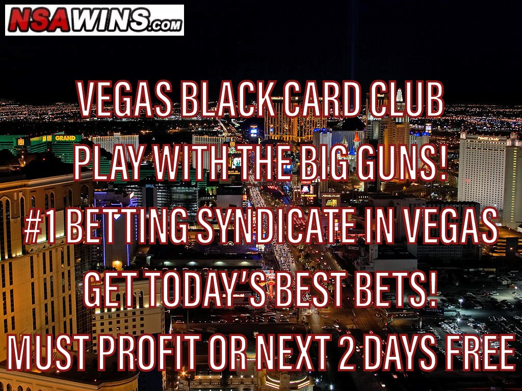 Vegas Black Card Club WON Again, EN FUEGO! 3 MLB Vegas BIG PLAYER BEST BETS Tuesday Night Including VIP Vegas NO LIMIT *MEGA LOCK*! $$$.